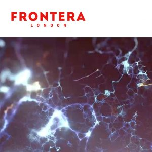 Frontera-London