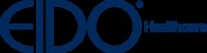 EIDO Healthcare Logo