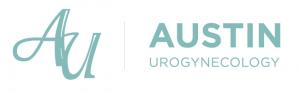 Austin labiaplasty logo