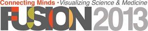 Logo for AMI fusion