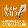 drawMD-anesthesia