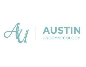 austin urogynecology