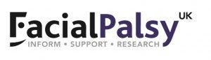 facial-palsy-uk-logo