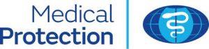 medical protection society logo
