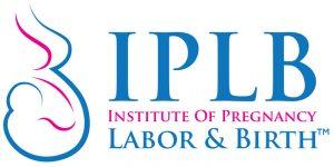 institute-of-labor-birth-logo