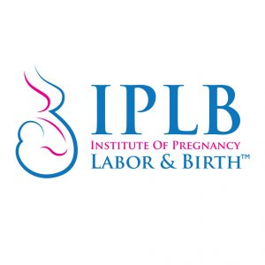 Institute of pregnancy labor and birth