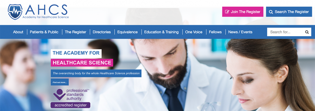 ACADEMY-HEALTHCARE-SCIENCES